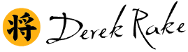 derek-rake-signature-188